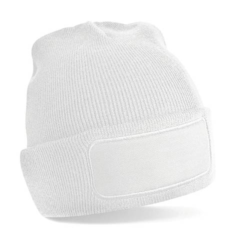 gorros-print3-blanco